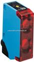 (北京)WL250-P132德国西克WL250系列镜反射光电开关