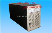 220V电力逆变器、48V通信逆变器、110V铁路逆变器 铁路机车空调专用逆变器