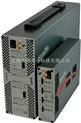 SAS/SATA协议分析仪