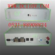 DC110V转AC220V逆变器|铁路逆变电源|电源逆变器| DC220V转AC220V逆变器|电力逆变电源|电源逆变器