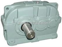 ZDY/ZLY/ZSY/ZLYA/ZSYA/AXY/AXYA系列硬齿面圆柱齿轮减速机