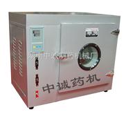 重庆电热鼓风干燥箱多少钱