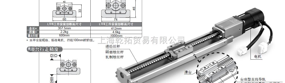 OMRON欧姆龙小型功率继电器,日本OMRON直流负载继电器