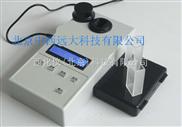 氨氮测试仪 型号:SH11-XH-NH3-N