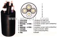YCW/YC橡套电缆报价,橡套电缆标准,通用橡套电缆,橡套软电缆,橡套线重型橡套电缆规格