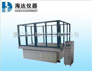 """模拟运输振动台-HD-521-1【模拟运输振动台】-""""模拟运输振动台""""价格"""