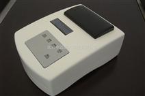 台式余氯测定仪 型号:SH11-XH-CL2库号:M401119