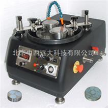自动精密研磨抛光机 型号:JK1UP028库号:M248392