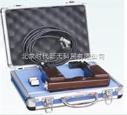 微型磁轭探伤仪 探伤仪 超声波探伤仪 