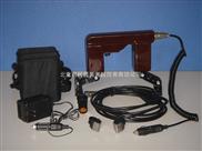 310BDC微型磁轭探伤仪