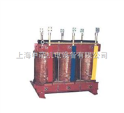 SG、ZSG(ZB)、SBK-100KVA,-SG、ZSG(ZB)、SBK-100KVA三相干式整流变压器