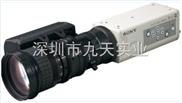 SONY 3CCD攝像機DXC-390P/990P