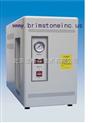 型号:BH101GH600现货-高纯氢气发生器 价格