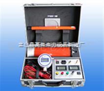 电力试验设备,电力试验仪器,高电牌高压测试仪