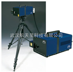 武汉振动声学测试系统