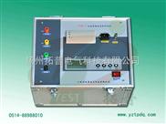 TPDWC-A-杭州大地网接地电阻测试仪器