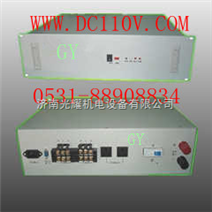 48V 逆变电源 通信逆变电源-通信电源-通信电器