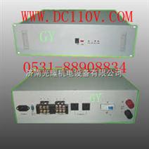 通信逆变电源 48VDC转 220VAC价格