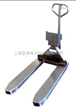 运城2吨可以称重的叉车,叉车秤zui高能升多高