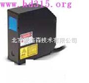 型号:HFJSW-85-高精度激光位移传感器 价格