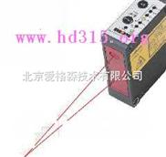 型号:HFJS33-50-激光位移传感器(进口) 价格