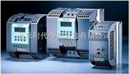 6SL3203-0CD21-0AA0输入电抗器