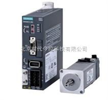 6SL3203-0CD21-4AA0输入电抗器