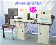 螺栓扭转检测设备、零部件扭矩测试仪价格、金属材料扭转试验机生产商