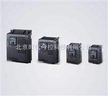 6SL3203-0CD23-5AA0 输入电抗器