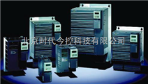 6SL3203-0CD25-3AA0 输入电抗器