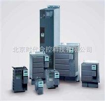 6SL3203-0CJ28-6AA0 输入电抗器
