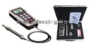经济型抗腐蚀便携式露点仪 -、 型号:AR24-DP70