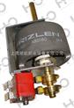专业销售FRIZLEN制动电阻