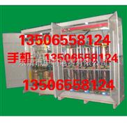 SBW-1000KW-SBW-1000KVA/SBW-1000千瓦三相交流全自动大功率补偿式电力稳压器