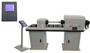 螺栓扭转测试仪供应商、金属材料扭转试验机价格、中创工业大型零部件扭转检测仪器