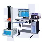 龙口微机控制弹簧拉压试验机招远试验机海阳试验机
