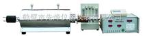 快速自动测氢仪,鹤壁市先烽仪器仪表有限公司
