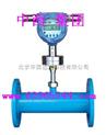 热式气体质量流量计(管段式) 型号:CP58-HGF-3001-DN150库号:M145380