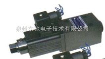 台湾产比例阀BDG-02-C-50