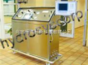 气瓶气密性试验机|高压气密性试验机