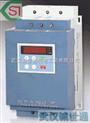 供应原装雷诺尔RNB1000/3000低压变频器武汉一级代理
