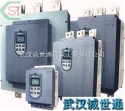 雷诺尔软启动器JJR1000系列武汉一级代理