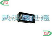 供应原装欧姆龙触摸屏MYA-NB2液晶显示器湖北直销现货