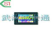 供应台达触摸屏VFD055M23A湖北代理特价销售