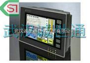 供应威纶触摸屏mt8070ih2液晶显示器武汉代理销售