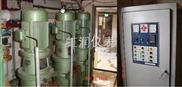 风机水泵节能改造