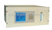 便携式露点仪/露点分析仪 -80℃-+20℃ 型号:41M/DY-L1库号:M268945