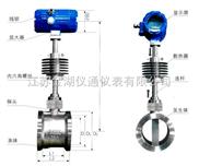 蒸汽流量计厂家,蒸汽流量计选型,蒸汽流量计规格