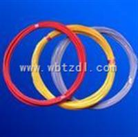 AV-90°安装线,电源线报价,聚氯乙烯布电线,布电线批发铜芯聚氯乙烯安装电线