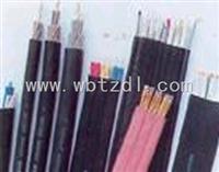 AVRB扁形电线报价,扁形电源线,扁电线批发聚氯乙烯扁形安装软线